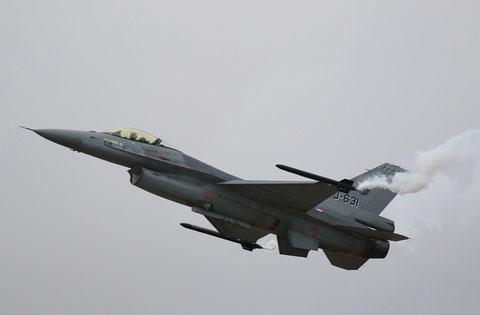 F16 J-631-3