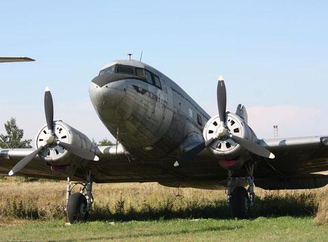 "Li 2  "" CCCP-93914 ""  Aeroflot -1"