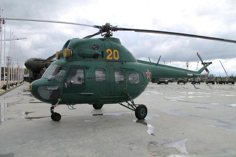 Mi2 20-2