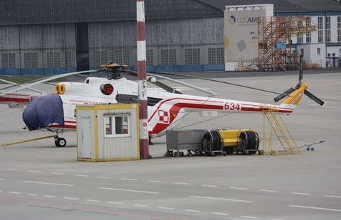 Mi8 634-1