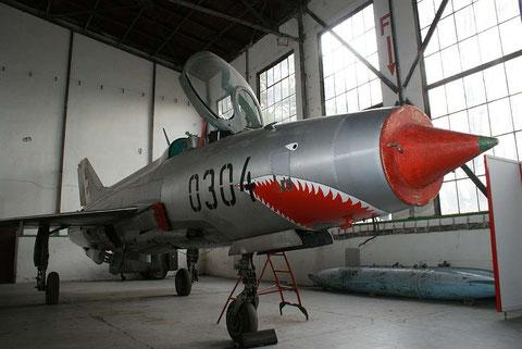 MiG21 0304-1
