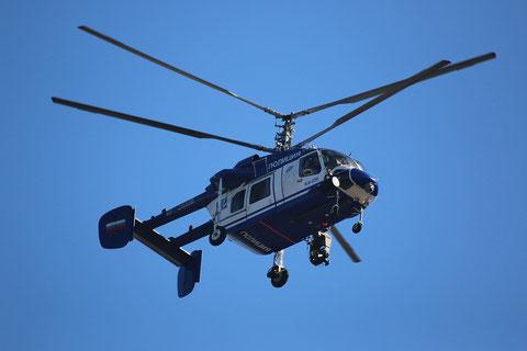 "KA 226 "" RF-21006 ""  Polizei Russland -1"