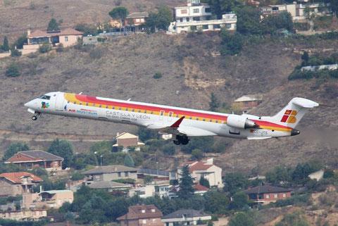 CRJ900 EC-JTS-2