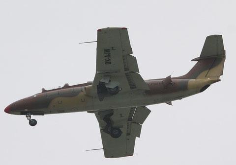 L29 OK-AJW-2