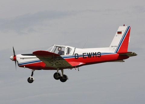 Z42 D-EWMS-2