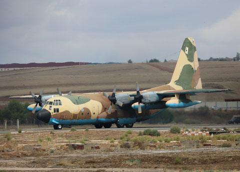 KC-10H 31-52-1