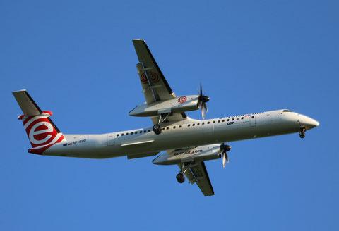Dash8 SP-EQD-3