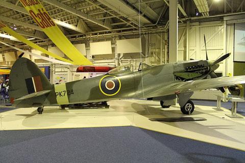 SpitfireF24 PK-724-2