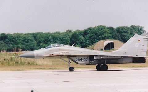 MiG29 29+07-5