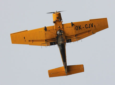 Z37 OK-CJV-3