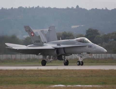 F18 J-5006-6