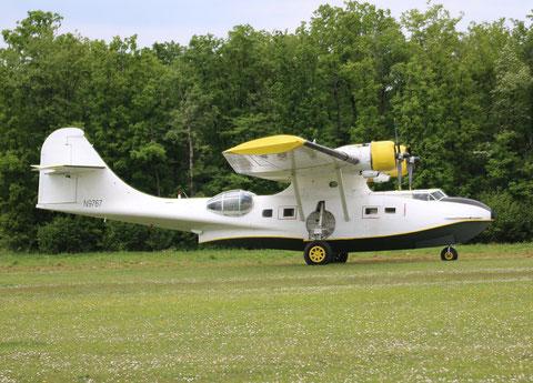PBY N9767-3
