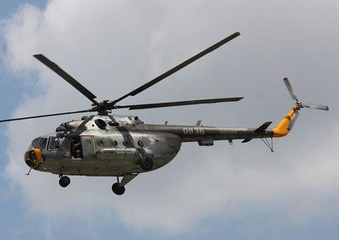 Mi17 0836-2