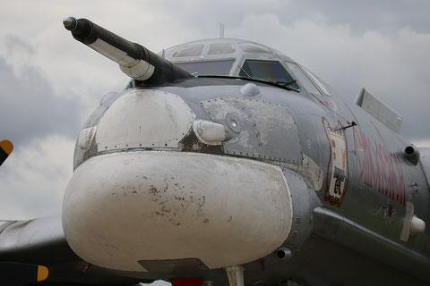 "TU 95MS "" 29 "" RF-94178  Smolensk  Russian Air Force -5"