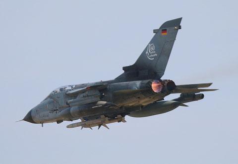 """Tornado ECR """" 46+33 """" -1"""