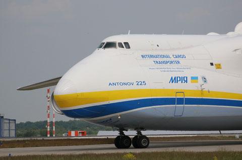 AN225-25