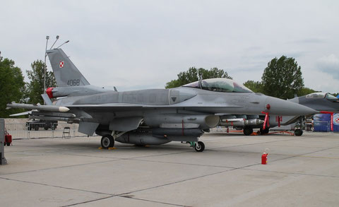 F16 4068-2