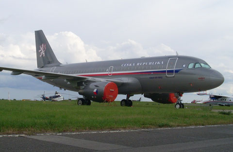 A319 2801-2