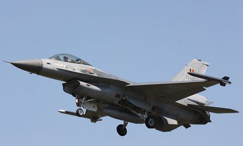 F16 FA-129-2