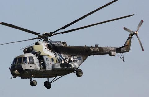 Mi171 9781-4