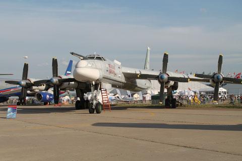 TU95MS 16-1