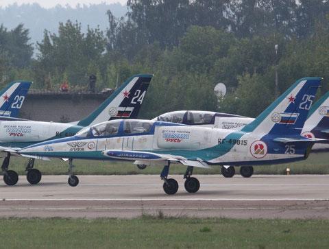 L39 RF-49815-2