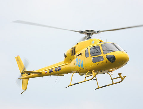 AS355 OK-DSN-2