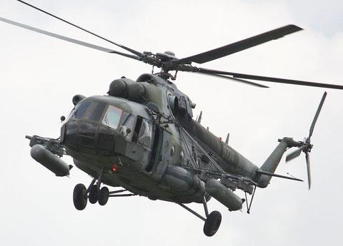 Mi171 9774-3