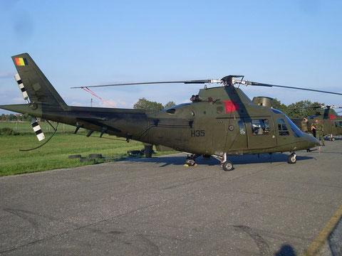 A109 H35-1