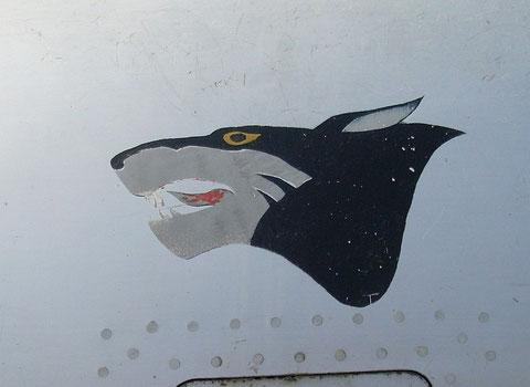 MiG21MA 2703-3