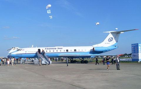TU134 RA-65047-2