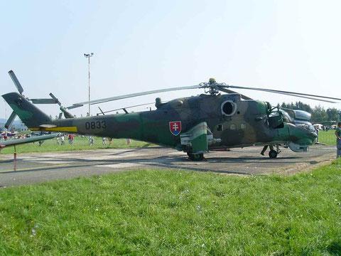 Mi24V 0833-3