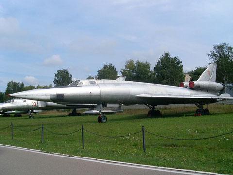 TU22K 32-1