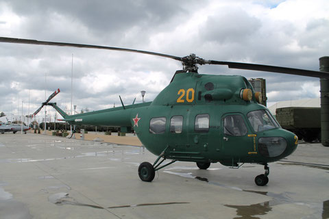 Mi2 20-1