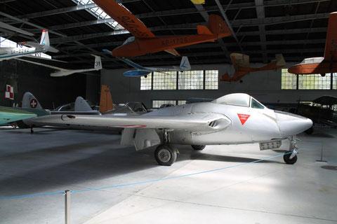 Vampire J-1142-2