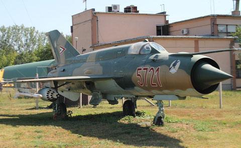 MiG21bis 5721-2