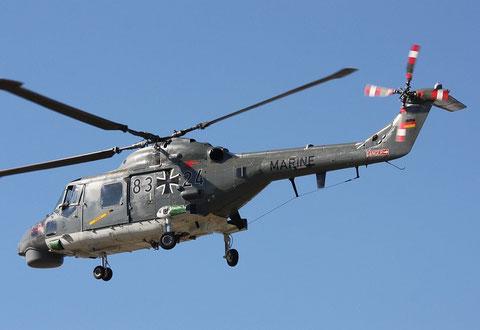 Lynx 83+24-3