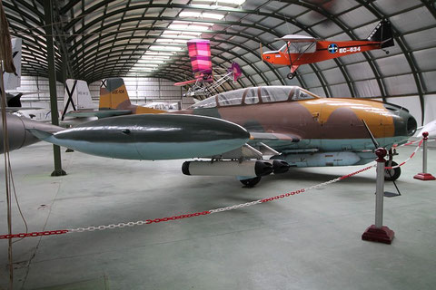 HA-220 A1OC-104-1