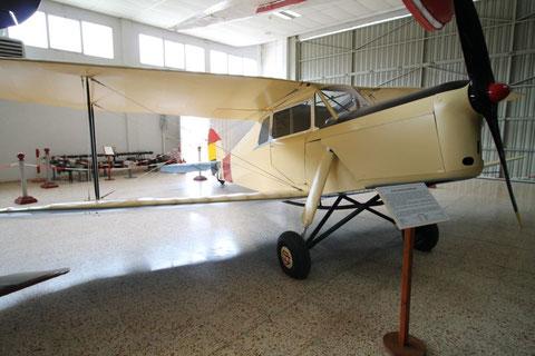 DH87A TH-001-1