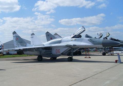 MiG29SMT 06-3