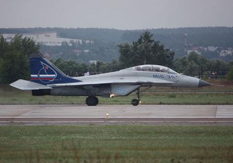 MiG35 154-4