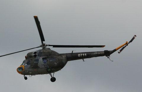 Mi2 0711-2