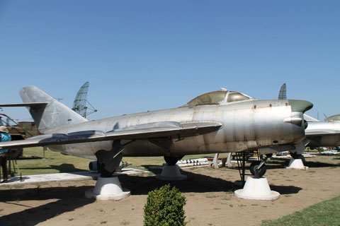 MiG17PF 847-2