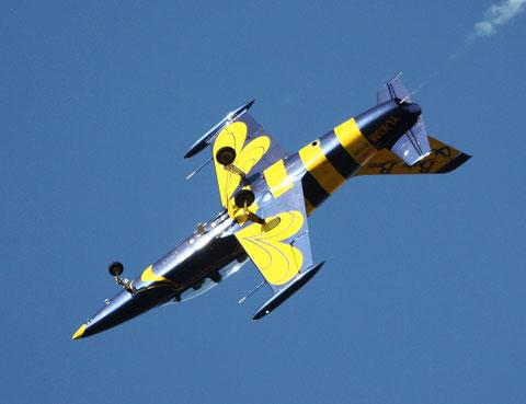 L39 YL-KSM-2