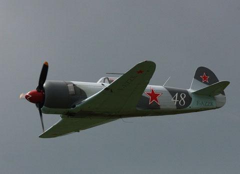 JAK3 F-AZZK-3