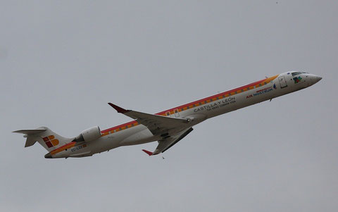 CRJ1000 EC-LOX-2