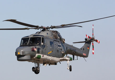 Lynx 83+24-2