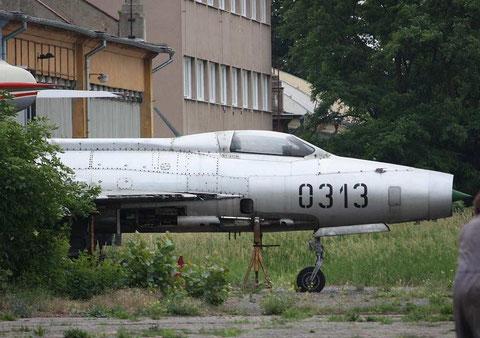 MiG21 0313-1