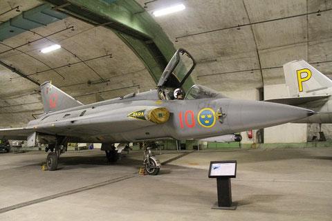 SaabJ35 62-4