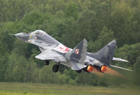 MiG29 56-2
